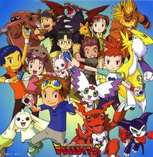 220px-DigimonTamers